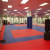 rubber-online-tatami-mats-red-blue-6