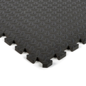 EVA-foam-tile-black-4