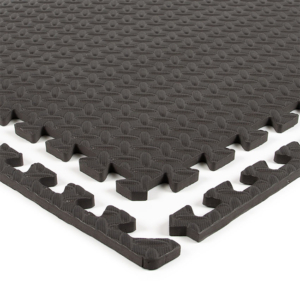 EVA-foam-tile-black-5