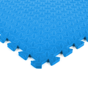 EVA-foam-tile-blue-4
