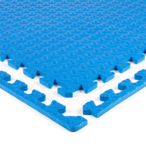 EVA-foam-tile-blue-5
