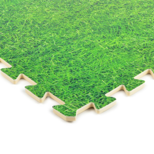 EVA-foam-tile-grass-print-4