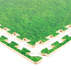 EVA-foam-tile-grass-print-5