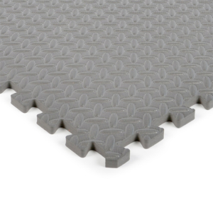 EVA-foam-tile-grey-4