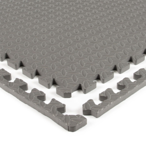 EVA-foam-tile-grey-5