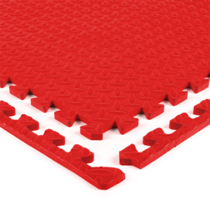 EVA-foam-tile-red-2
