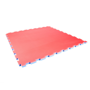 EVA-foam-tatami-red-blue-2