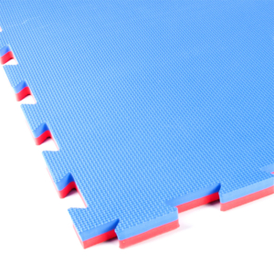 EVA-foam-tatami-red-blue-3