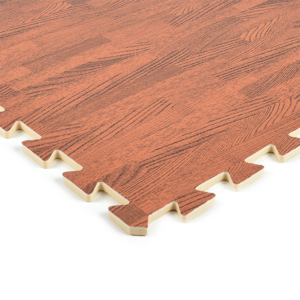 rubber-united-EVA-foam-tile-wood-print-4