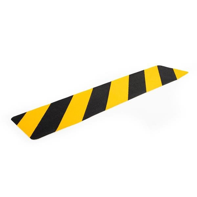 rubber-united-anti-slip-safety-grip-cleat-150mm-hazard-black-yellow-1