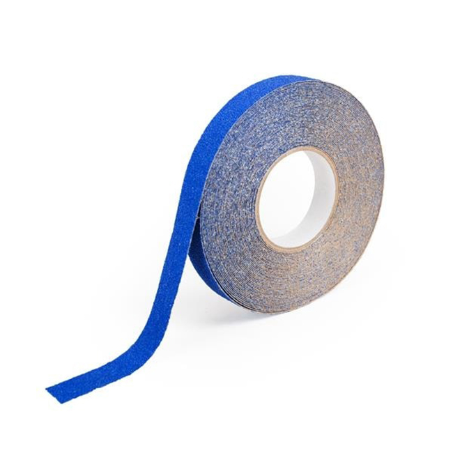Anti-slip-safety-grip-tape-25mm-blue-1