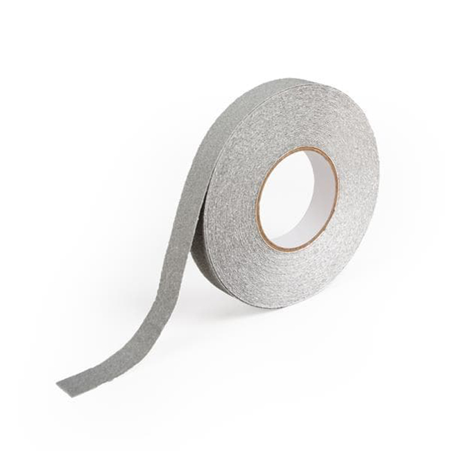 Anti-slip-safety-grip-tape-25mm-grey
