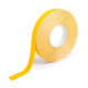 Anti-slip-safety-grip-tape-25mm-yellow