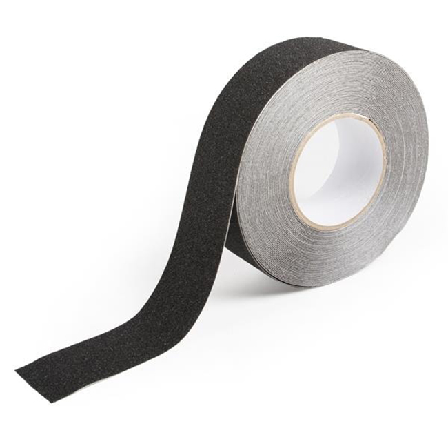 Anti-slip-safety-grip-tape-50mm-black