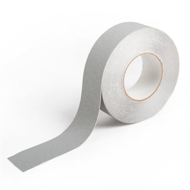 Anti-slip-safety-grip-tape-50mm-grey