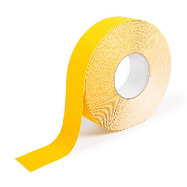 Anti-slip-safety-grip-tape-50mm-yellow