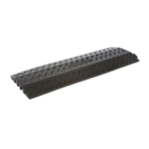 Cable-protector-3channels-black-1