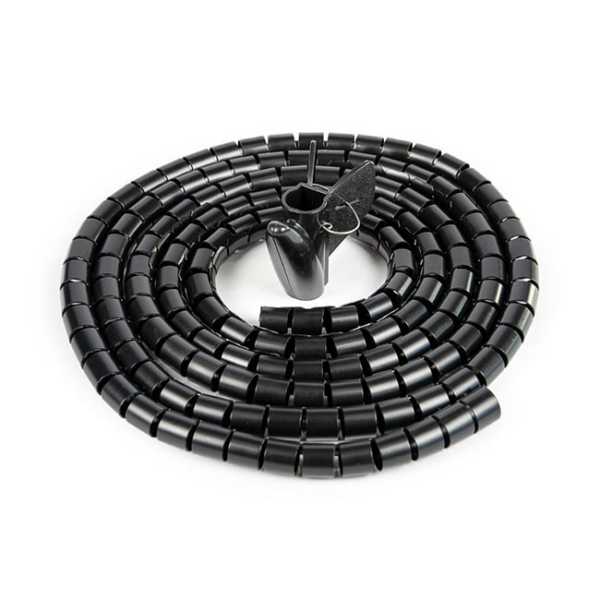 Cable-tidy-thread-guide-black-1
