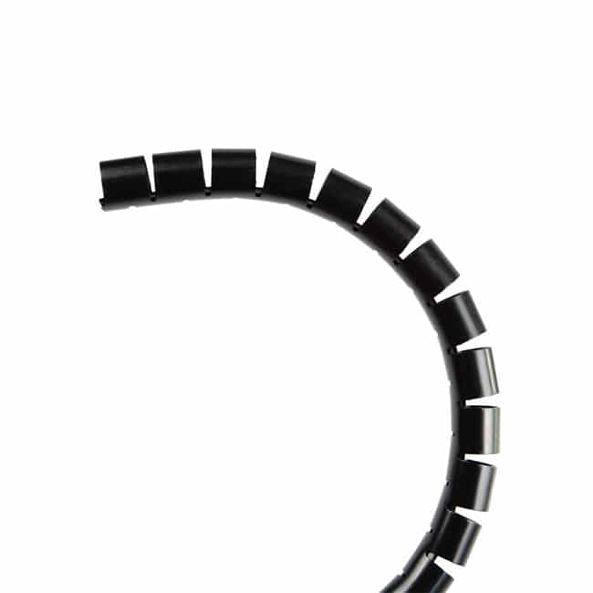 cable-tidy-thread-guide-black-2
