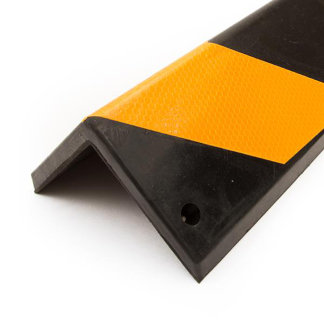 rubber-united-corner-protector-black-yellow-2