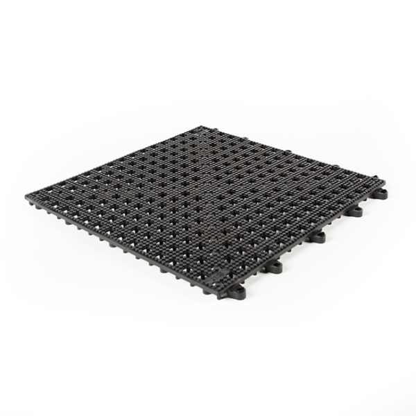 PVC-interlocking-tiles-open-black-1