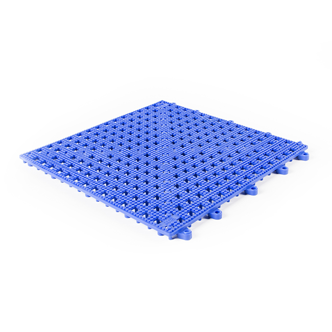 PVC-interlocking-tiles-open-blue-1