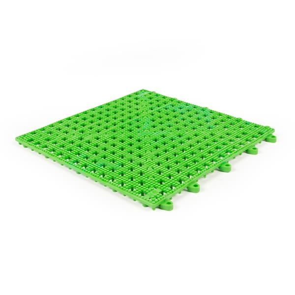 PVC-interlocking-tiles-open-green-1