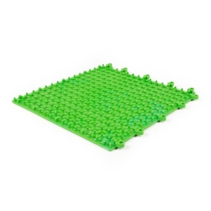 PVC-interlocking-tiles-open-green-2