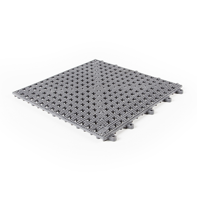 Interlocking-tiles-open-grey-1