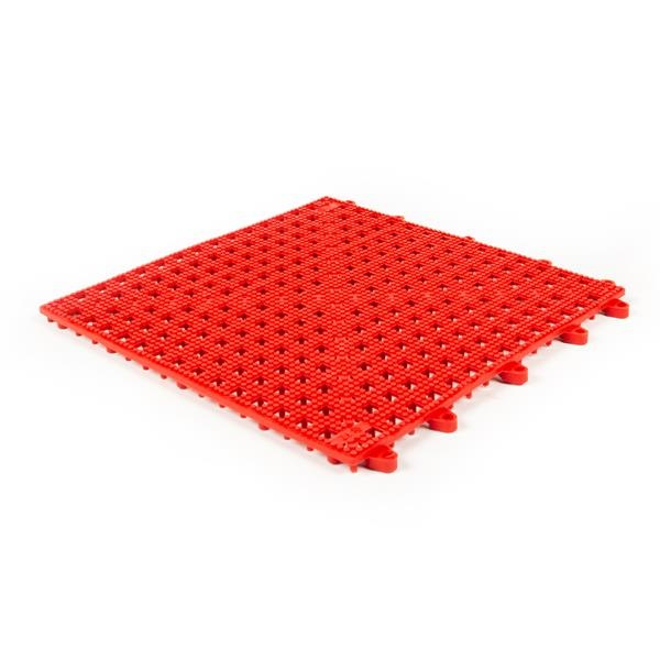 PVC-interlocking-tiles-open-red-1