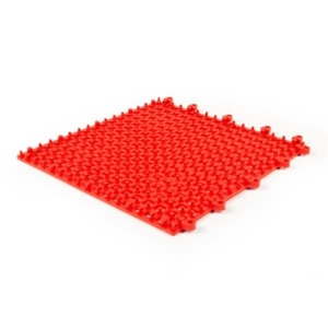 PVC-interlocking-tiles-open-red-2