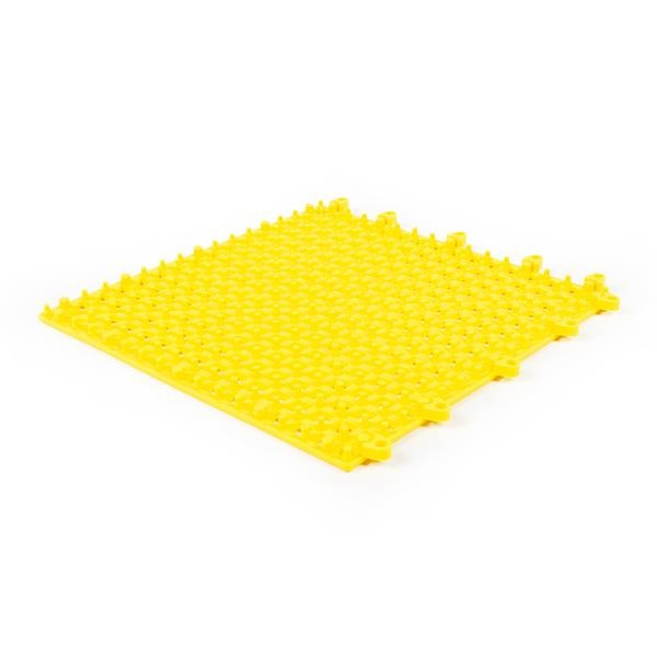 PVC-interlocking-tiles-open-yellow-2