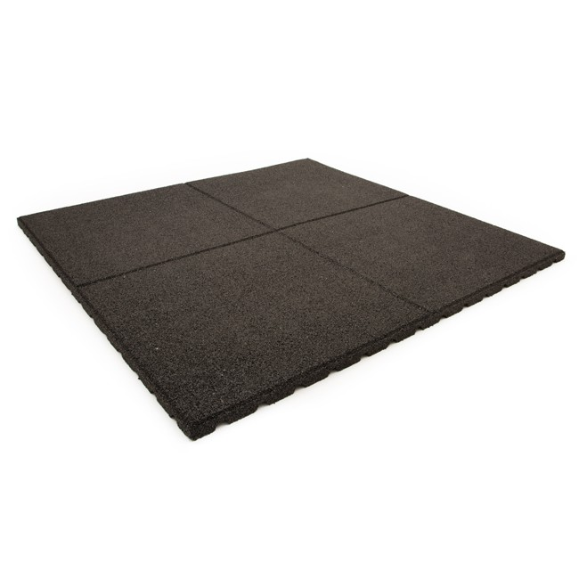 rubber-playground-tile-black-1000x1000mm-25mm-1