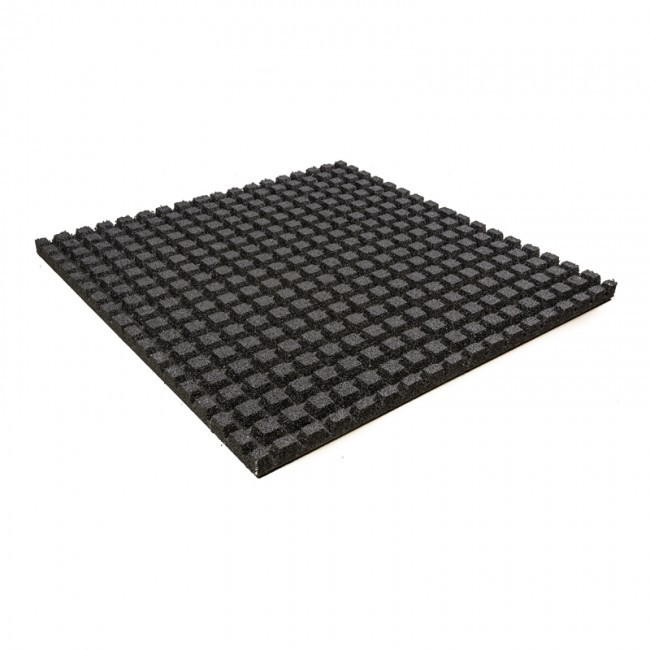 rubber-playground-tile-black-1000x1000mm-25mm-2