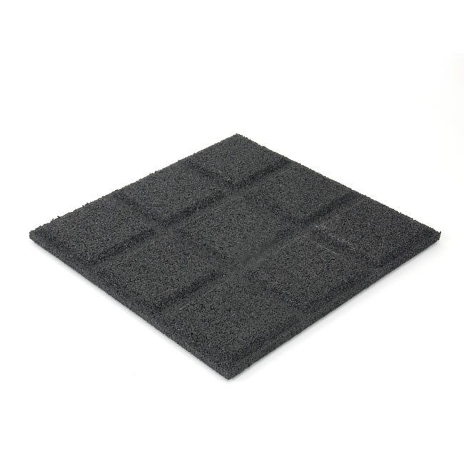 Playground-tile-black-500x500mm-25mm-4