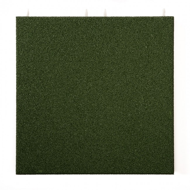 Playground-tile-green-500x500mm-25mm-5