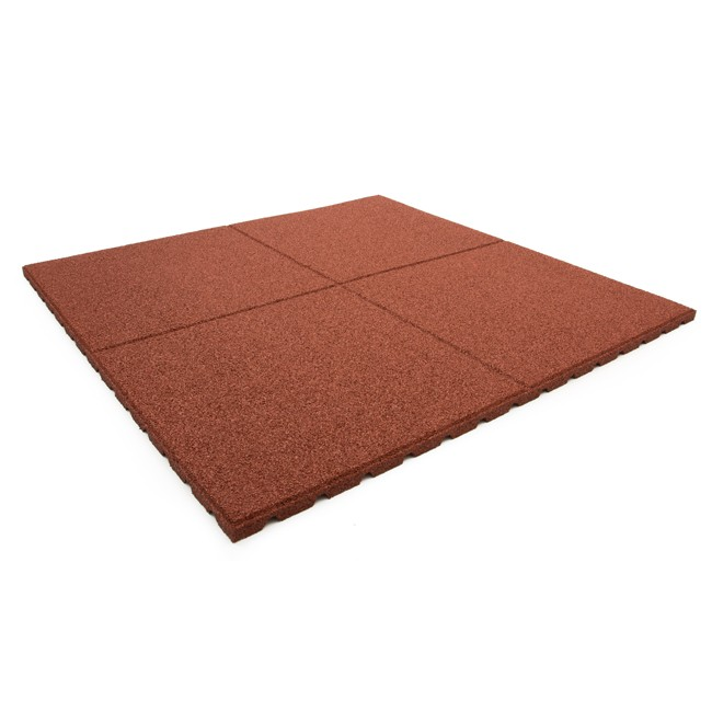 playground-tile-red-1000x1000mm-25mm-4