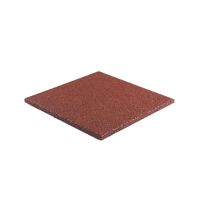 Playground-tile-red-500x500mm-25mm-1