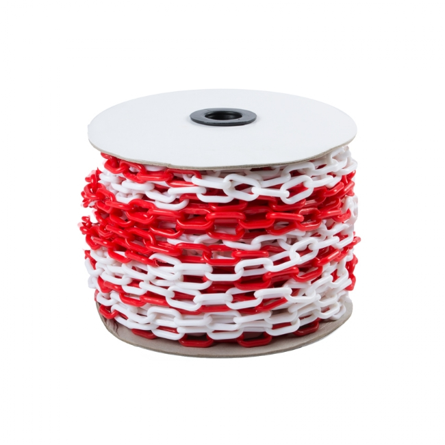 plastic-chain-red-white-1