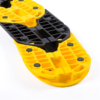 rubber-united-pvc-cord-cover-1channel-2