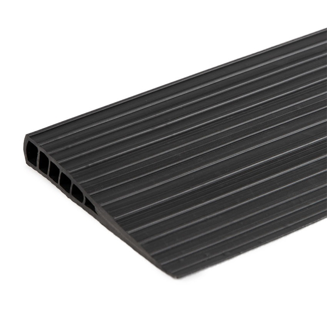 rubber-united-threshold-ramp-straight-20mm-1000x160mm-1