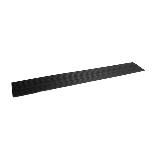 rubber-united-threshold-ramp-straight-20mm-1000x160mm-2