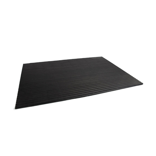 rubber-united-treshold-ramp-straight-60mm-70mm-1