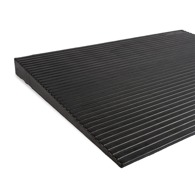 rubber-united-treshold-ramp-straight-60mm-70mm-2