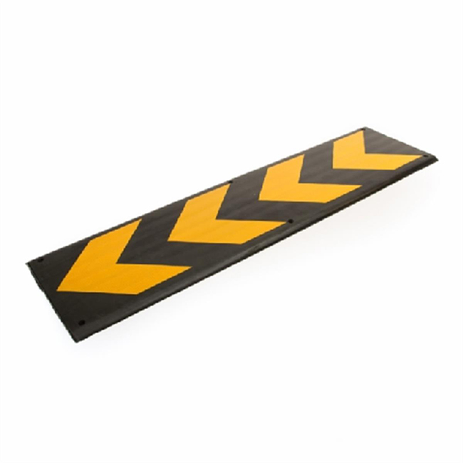 rubber-united-wall-protector-2