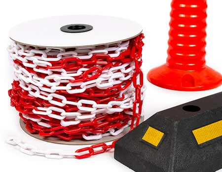 Safety Products - Rubber Online - High Quality Rubber Products