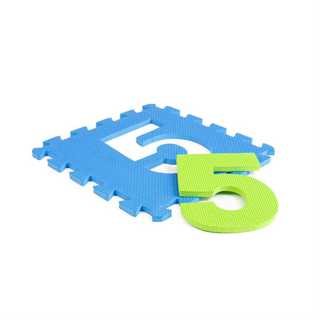 Eva-Foam-Tiles-Numbers-jpg2