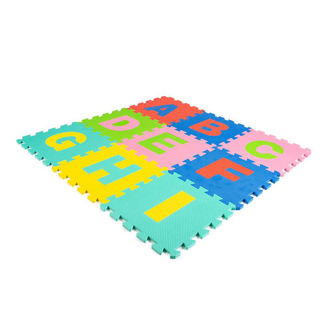 Eva-foam-tiles-Alphabet-jpg1