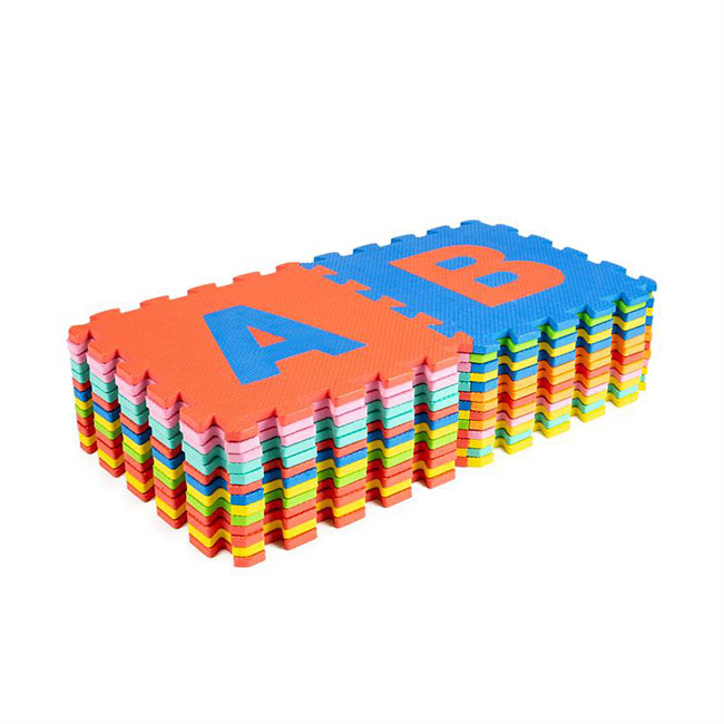 Eva-foam-tiles-Alphabet-jpg4