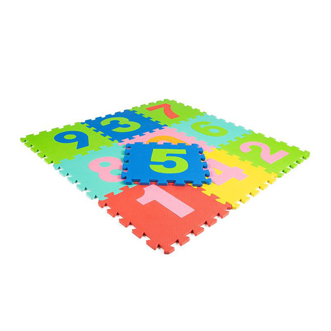 Eva-foam-tiles-Numbers-1